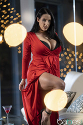 Angela-White-Cherry-Kiss-198x-2495x1663--f6tdd8sfyb.jpg