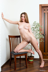 Genevieve-Gandi-Whisper-98-pics-p6td9gq65r.jpg