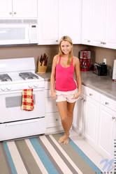 Ginger-Kitchen-Pics-118x-1800x1200-n6td94hym0.jpg