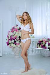 Elina-De-Leon-Perfection-x86-4500px--q6tdag3kbx.jpg