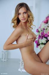 Elina-De-Leon-Perfection-x86-4500px--v6tdah377f.jpg