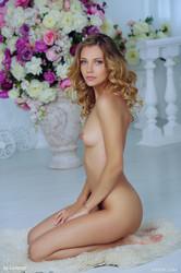 Elina-De-Leon-Perfection-x86-4500px--a6tdai0wzu.jpg