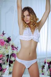 Elina-De-Leon-Perfection-x86-4500px--c6tdag7sze.jpg