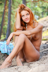 Kari-K-Between-The-Trees-96-pictures-5500px-e6tda5v7qz.jpg