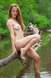 Mai-E-Amber-89-pictures-4500px-e6tda8er2o.jpg