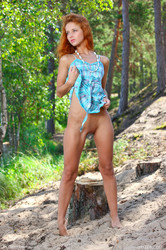 Kari-K-Between-The-Trees-96-pictures-5500px-x6tda3lcoq.jpg
