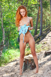 Kari-K-Between-The-Trees-96-pictures-5500px-r6tda3u3jp.jpg