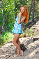 Kari-K-Between-The-Trees-96-pictures-5500px-q6tda3j6dr.jpg