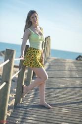 Stella-Cox-Beach-Access-x6tdaun6jv.jpg