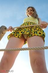 Stella-Cox-Beach-Access-v6tdavrkoe.jpg