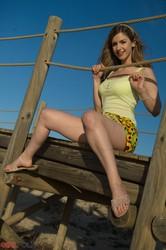 Stella-Cox-Beach-Access-e6tdaw6aav.jpg