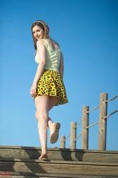 Stella-Cox-Beach-Access-q6tdaufby3.jpg