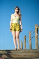 Stella-Cox-Beach-Access-a6tdauioc3.jpg