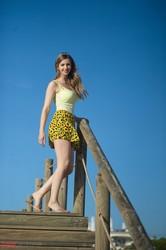 Stella-Cox-Beach-Access-x6tdau1geg.jpg