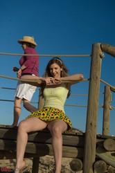 Stella-Cox-Beach-Access-x6tdaw0rv7.jpg