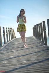 Stella-Cox-Beach-Access-l6tdau8q63.jpg