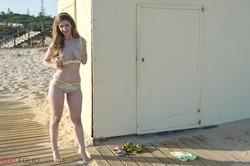 Stella-Cox-Beach-Access-a6tdawtb5q.jpg