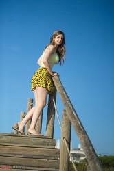 Stella-Cox-Beach-Access-46tdau045u.jpg