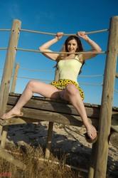 Stella-Cox-Beach-Access-o6tdaw70ah.jpg
