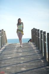 Stella-Cox-Beach-Access-d6tdau7hoj.jpg