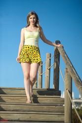 Stella-Cox-Beach-Access-i6tdau3mdc.jpg