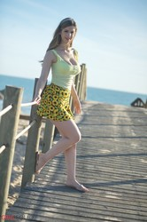 Stella-Cox-Beach-Access-a6tdaumgd2.jpg