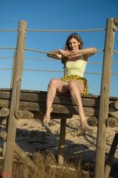 Stella-Cox-Beach-Access-76tdawcowe.jpg