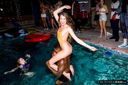 Elena-Koshka%2C-Paige-Owens-Lily-LaBeau-Khloe-Kapri-Out-Of-Control-93x-3000x2000--d6tdlplvj2.jpg