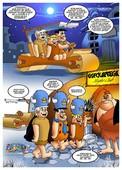Flintstones-Fuck-06td0hif7g.jpg