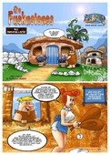 Flintstones-Fuck-56td0go5b0.jpg