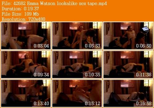 Download Photo Priyanka Chopra Look Alike Sex Show Show