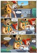 Flintstones-Fuck--2-z6td0i9pf3.jpg