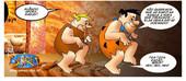 Flintstones-Fuck-f6td0i4exs.jpg