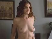Anna-Hathaway-Nude-66tdq9ozn6.jpg