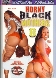 a1q23ijvs5iq - Horny Black Mothers #8