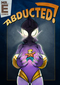 Mr.E - Abducted!