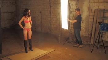 Naked Glamour Model Sensation  Nude Video - Page 2 Hmo6bxtplcjf