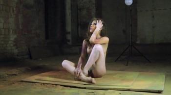 Naked Glamour Model Sensation  Nude Video - Page 2 Hz6l7yo2gi91