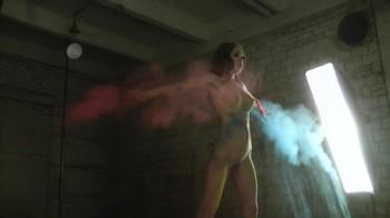 Naked Glamour Model Sensation  Nude Video - Page 2 Mbmzqfltkbwj