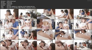 MVSD-362 Time Stop Suspended Daughter sc2