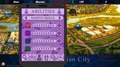 Wet Pantsu Games - Succubus Contract Final
