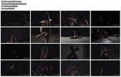 Nude Actresses-Collection Internationale Stars from Cinema - Page 11 Xg8gaal2f3wo
