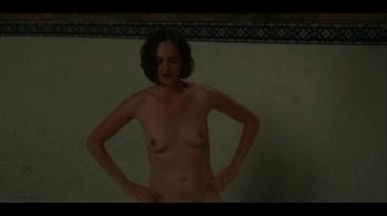 Nude Actresses-Collection Internationale Stars from Cinema - Page 11 0lk2ysnbtk0x