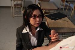 Minami-Kitagawa-Hot-teacher-Minami-Kitagawa-sucks-cock-like-a-whore-63-pics-1365-16th4ka4nu.jpg