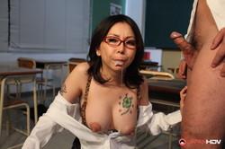 Minami-Kitagawa-Hot-teacher-Minami-Kitagawa-sucks-cock-like-a-whore-63-pics-1365-j6th4lhp0w.jpg