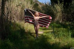 Ashlee-Hills-The-American-W-Bonus-h6th6ngrjn.jpg
