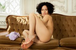 Pammie-Lee-Nereti-119-pictures-5616px--j6tikg6uwc.jpg