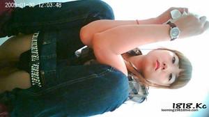 k5081a3tffi9 - V11 - 50 videos (2.63gb)