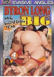 em8ohja2n01x - Byron Long Mclovin Em Big