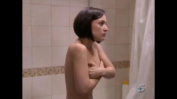 Nude Actresses-Collection Internationale Stars from Cinema - Page 11 6rqyte3u7k93